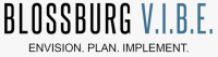 Blossburg Visions in Business and Entertainment