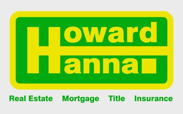 Howard Hanna Realty Pioneers in Pitter-Tioga