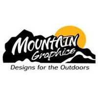 Mountain Graphics logo