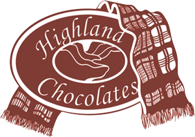 Visit Potter-Tioga Highland Chocolates