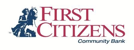 First Citizens Community Bank in Visit Potter-Tioga