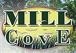 Mill Cove, Inc. logo