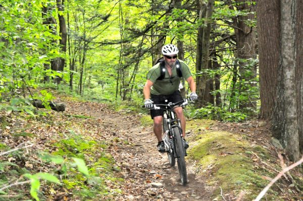 Laurel-Classic-Mountain-Bike-Race-sm