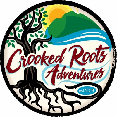Crooked Roots Adventures in Visit Potter-Tioga