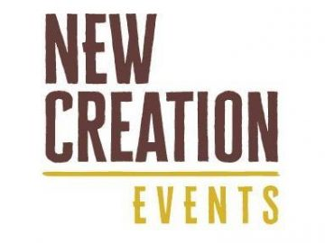 New Creation Events in Visit Potter-Tioga