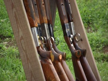 Nessmuk Rod & Gun Club in Visit Potter-Tioga